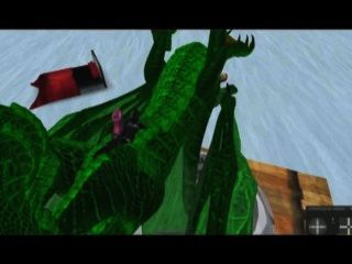 Green Ancient Dragon, Red Dragon Mating Xtube