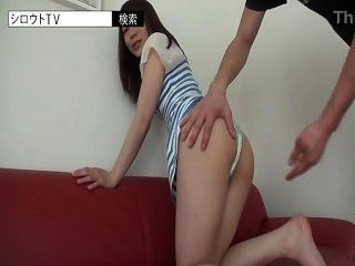 Japanese Cute Amateur Sex Japan-adult.com/pornh