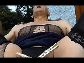 Bitch Abuse Part 3