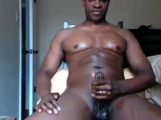 Black Meat