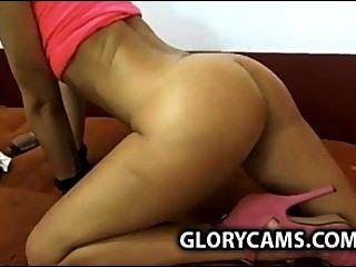 Very Very Very Hot Adult Webcam