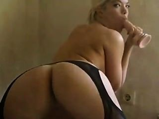 Skype Sex Show With Blonde Webcam Girl On The Myprivateangels.com
