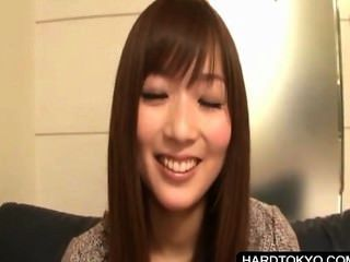 Japanese Cute Girl Sweetybody Licked Japan-adult.com/pornh