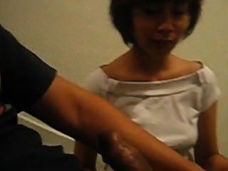 Adult clip karas sample video