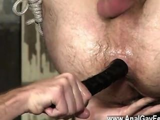 have deepthroat heather naked really. And have