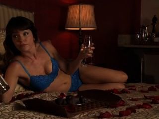 Katie Aselton In The League S06e05