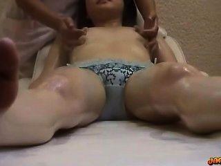 Puffy porn videos eporner_pic18166
