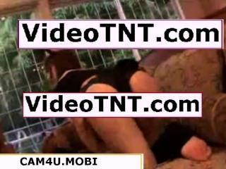 Hot Sexy Girl Model Nude Naked Xxx Bikini Teen Boobs Tits Ass Butt Porno Ho