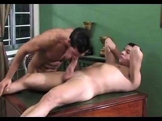 Argentinos Gays