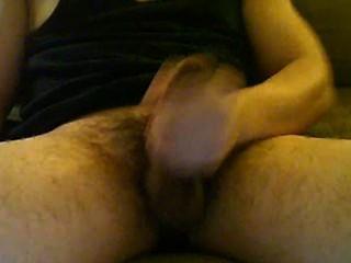 Japanese Sex Gay