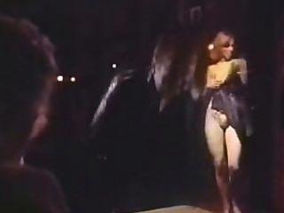 1974 - Skin Flicks
