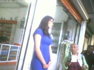 Putas De La Merced Vol 002 (putasmexicodf.blogspot.mx)