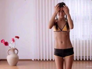 Gürlain Flexible Topless
