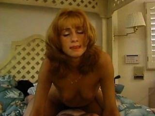 Noname Jane Threesome 2