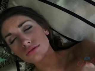 August Ames03