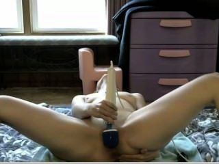 Woman Squirt.01