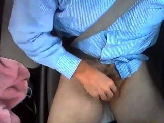 Manmuscles - Drive-by Jerkoff