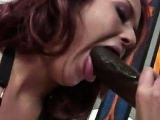 Trisha Rey Creampie Cuckold
