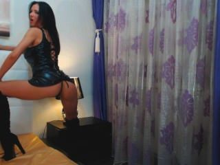Yourdreamsgirl On Jasmin,com