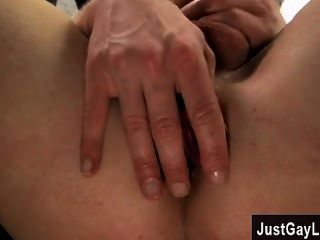 Twink Sex This Strength Top Even Thrusts A Fucktoy Up His Ass