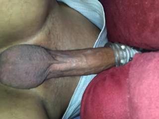 Fucking Penis Extension