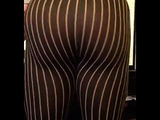 Loving Ass