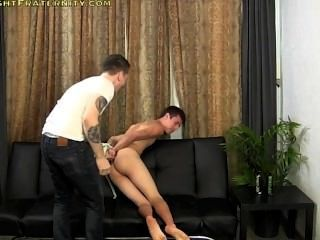 R168: Respect And Obey