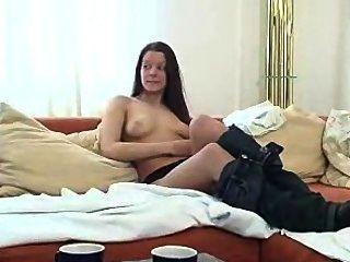 Nude cheyenne lacroix
