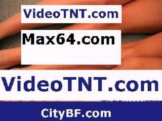 Sextape Online, Extreme Lesbian Strapon, Cotton Hi Cut Panties, Ted Allen G