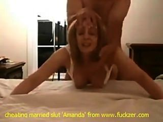 Dick son and pussy mom