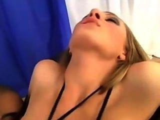 Emi Puton-bbvcxdsewsas