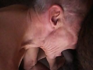 Guys sucking each others cock beach