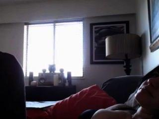 Miss Mackenzie Babes / Ifriends Webcam Model Voyeur On 11-29-14
