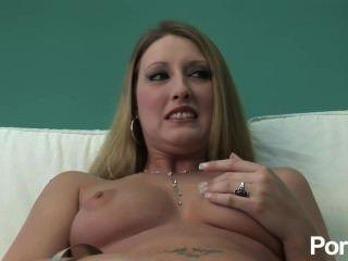 Hardcore Big Tits