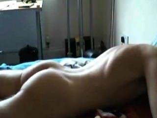 Str8 Boy Caming For Girl