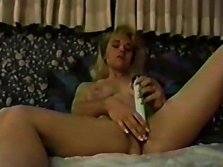 Kaitlyn Ashley With Girl Vhs