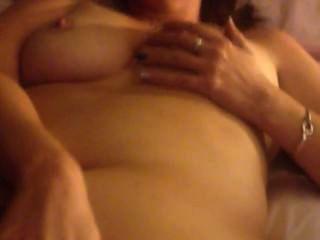 Hot Pov Masterbation Babe Big Boobs Great Ass