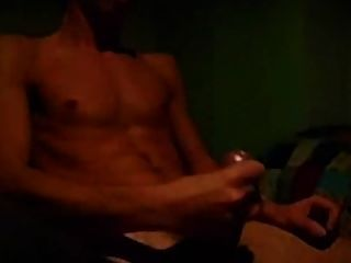 Great Cumshots From Various Big Cocks