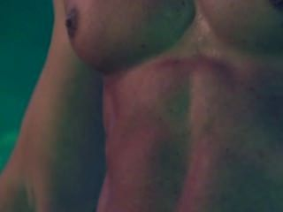 Catana. More Gay Videos - candymantv.com