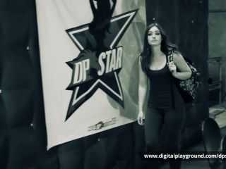 Dp Star - New Exclusive Trailer From Digital Playground