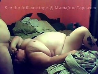 Mama June Sugar Bear Sex Tape (here Comes Honey Boo Boo)