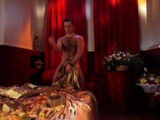 """surprise"" More Erotic Videos Gay - candymantv.com"