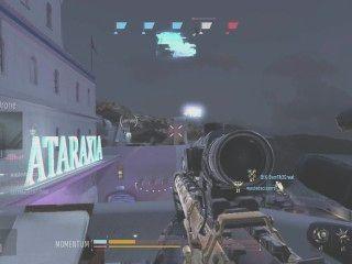 5 Randoms Get Fucked In 21 Seconds!