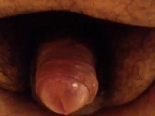Tiny Dirty Dick