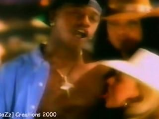 2pac - How Do You Want It (xxx Version)