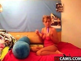 Homemade Dildo Masturbation 68 Live Porno Rxcams .com
