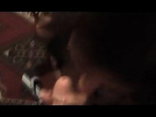 Bg Sex - На Криско му лапат