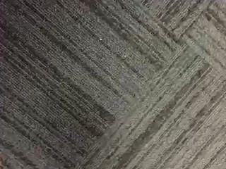 Floor Funtime