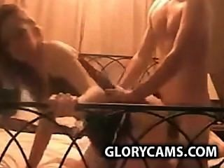 Blonde Fucked From Behind Nude Cams G L O R Y C A M S.c O M