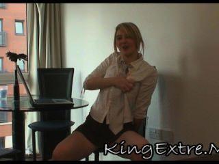 Katie K Sisters Lesbian Fantasy Hd